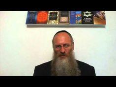 ¿Por qué Jesús no puede ser el Mesías?