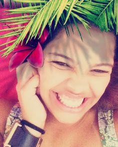 S M I L E  Fev/16  #SnapSave #Corah22 #Snapchat #LetItGo #instagramers #Liketolike #smile