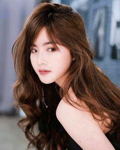 Mild.WJ Ugly Duckling Series, Haruna Kojima, Cute Young Girl, Thai Model, Cute Korean, Beauty Women, Asian Beauty, Movie Stars, Asian Girl