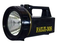 """Call @ +(91) 9811419154 for Manufacturer,dealers,wholesaller,exporter & Supplier Of Led Search Light,Dragon Lights,led search light fauji 30s,Led Emergency Light,Fauji 30S,Strobe Light in New Delhi"""