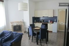 Roma San Giovanni private apartment a Roma