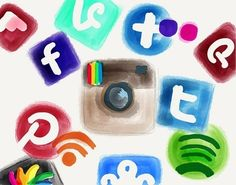 Social media has done more than just give us a way to connect with our friends and loved ones. Social media is also a powerful tool for corporate research. Social networks are so widely used,. Native Advertising, Marketing Digital, Social Networks, Social Media Marketing, Content Marketing, Internet Marketing, Online Marketing, Marketing News, Socialism