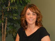 Tumbl Trak-New CEO! Stacy Finnerty