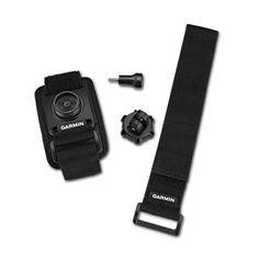 http://www.heartratewatchcompany.com/virb-wrist-strap-mount-p/gvw.htm - Garmin VIRB wrist strap gives you a wrist mount for your Garmin VIRB action camera.