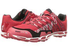 94e81e17b71e nice inov-8 Roclite 243 Red Black. trendy shops · Men Shoes