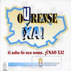 [Deputación de Ourense, 1998] Cgi, Nail