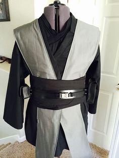 Star Wars costume. #irenesredlabel #hawaiiprincessbrides #hawaiithemeweddings #LLbebeautiful