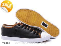 Ralph Lauren chaussures mode style classic pas cher Chaussures Polo Ralph  Lauren