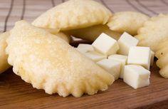 Empanadas de queso Empanadas, Queso, Wordpress, Dairy, Cheese, Food, Meals, Yemek, Eten