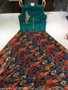 tops, jeans, skirts, kurtas, kurtis, sarees, dress materials,ear rings,one gram gold,necklace and more