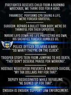 Police Cars & Other interesting things Police Officer Wife, Police Wife Life, Police Lives Matter, Line Love, Blue Bloods, Thin Blue Lines, Criminal Justice, Blue Life, Law Enforcement