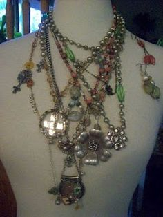 Angela~My Shabby French Home~will be @The Vintage Marketplace Show June 1st & 2nd 2012 Fallbrook/Rainbow Ca...