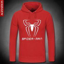 Marvel Amazing Spider Man Moleton com Capuz //Price: $US $29.48 & FREE Shipping //    #tonystark #blackwidow