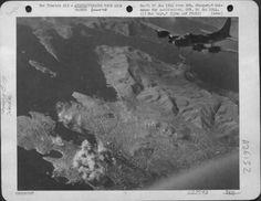Pireas-bombing-11-1-1944-b.jpg (979×759)