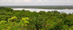 Antik Maya kültürünün izlerini taşıyan, yağmur ormanları ve vahşi doğasıyla bilinen Belize, Orta Amerika'nın turizm alanında parlayan ülkelerinin başında geliyor. Meksika ve Guatemala arasında uzanan, Karayip Denizi kıyısındaki bu küçük ülke; coğrafi ve fiziki koşullarının sağladığı imkânlarla da son yıllarda mağaracılık ve kano gibi macera dolu sporlarla ünlenen bir tatil merkezi niteliğindedir. #Maximiles