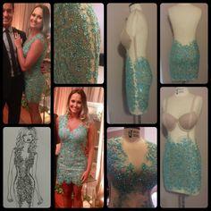 Vestido - dress 😍😍😍
