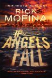 Free Kindle Book -  [Mystery & Thriller & Suspense][Free] If Angels Fall Check more at http://www.free-kindle-books-4u.com/mystery-thriller-suspensefree-if-angels-fall/