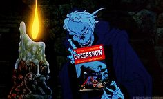 Creepshow gif - https://horrorpedia.com/2013/02/01/creepshow-1982-american-horror-anthology-movie-stephen-king-george-a-romero-plot-review-buy/