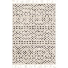Laurel Foundry Modern Farmhouse Hudgens Distressed Southwestern Beige Area Rug Rug Size: Rectangle x Bohemian Pattern, Outdoor Area Rugs, Accent Furniture, Furniture Nyc, Modern Furniture, Online Home Decor Stores, Throw Rugs, Beige Area Rugs, Runes