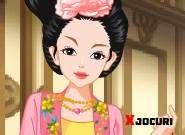 Slot Online, Disney Characters, Fictional Characters, Dress Up, Usa, Disney Princess, Costume, Fantasy Characters, Disney Princesses