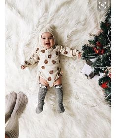 46ad86ac5 227 Best Adorable Babies images in 2019