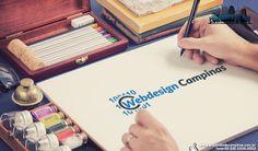 Logo WebDesign Campinas confira mais em http://www.publicidadecampinas.com.br/portfolio/logo-webdesign-campinas/. Um logo é como uma identidade visual através da qual sua Marca será reconhecida pelo mercado em que atua. É muito importante que esta identidade seja criada e mantida, padronizando cores e linguagem em todas as formas de comunicação utilizada.  |