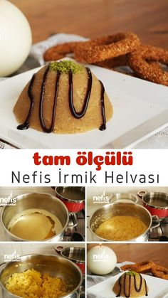 Turkish Kitchen, Tart, Deserts, Food And Drink, Cooking Recipes, Favorite Recipes, Ethnic Recipes, Kitchens, Turkish Recipes