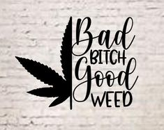 Diy Resin Tray, Stoner Art, Weed Art, Stash Jars, Making Shirts, Vinyl Projects, Textured Background, Cricut Design, Cannabis