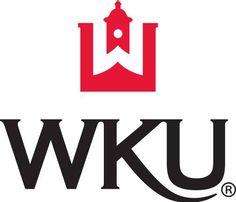 WKU - Western Kentucky University seal