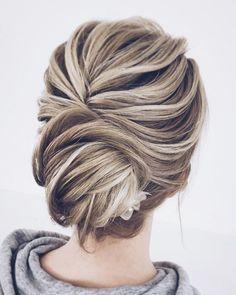 #Peinado #Hairdo #Hair #Cabello