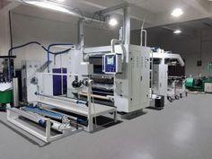 http://www.kuntai-group.com/ laminating machine cutting machine bronzing machine Bonding Machine Hot Stamping Machine