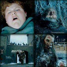 Game of Thrones Meme (@Thrones_Memes)   Twitter