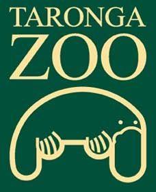 taronga.org.au/
