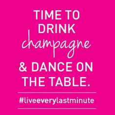 Happy Friday!   What? It's totally wine o'clock somewhere in the world right now.