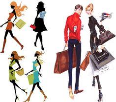 EL COLOR COMUNICA: Vestirse con colores que energizan tu vida
