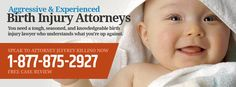 birth injury attorney 3d Ultrasound, Good Lawyers, 90 Day Challenge, Injury Attorney, Cerebral Palsy, People Like, Trauma, Birth