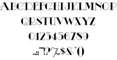 Odalisque font by Nick's Fonts - FontSpace. Free