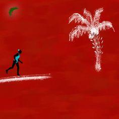 red night diving  edit ·   delete