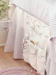 bed skirt diy - Google-Suche