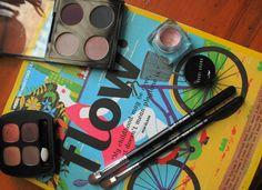 Glambot 2 Review - Deebeefairy | www.deebeefairy.com