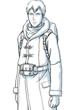 アイラ@進撃の巨人 -反撃の翼- (shingeki_wing)さんはTwitterを使っています