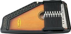 ChromaHarp 15 Chord Auto Harp by ChromaHarp. $263.99. The 21 chord Chromaharp has greater versatility, expanded playing power, and is desirable for general music education from kindergarten to high school.