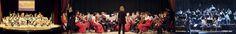 """#Concerto di #Primavera a Padova. Si esibirà l'Orchestra Giovanile """"La Réjouissance"""" diretta da Elisabetta Maschio, dai classici alle musiche da film Vivaldi, Gershwin, Morricone, Elton John. Martedì 5 aprile al Teatro Verdi di #Padova http://www.ilsitodelledonne.it/?p=19813"""