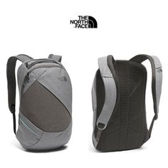 The North Face - Electra Backpack Mochila Nike, Backpack Reviews, Rando, The Girlfriends, Backpack Bags, Jogging, Backpacking, The North Face, Active Wear