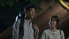 Doctors Hallyu Star, Korean Drama, Doctors, Kdrama, Drama Korea, The Doctor