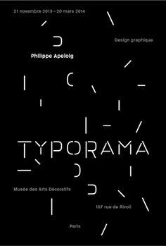 Typorama-affiche-exposition-270-400