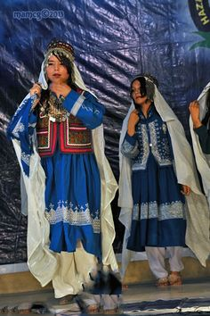 Dance - Quetta, Balochistan - Pakistan
