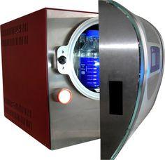 http://www.sciencetec.fr/autoclave-de-laboratoire/