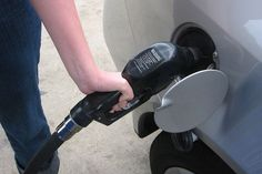 Summer-Blend vs Winter-Blend Gasoline: What's the Difference?