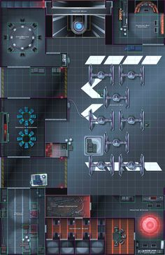 death_star_skirmish_preview_large.jpg (647×1000)